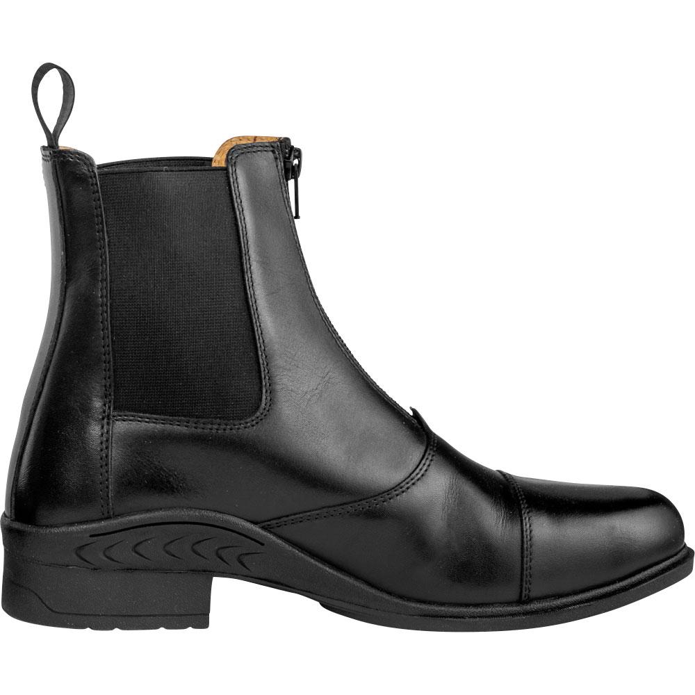 Ridestøvler  Burwell CRW®