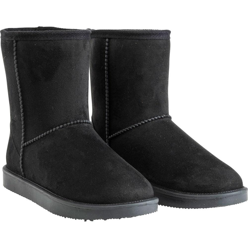 Støvler  Madrisa CRW®