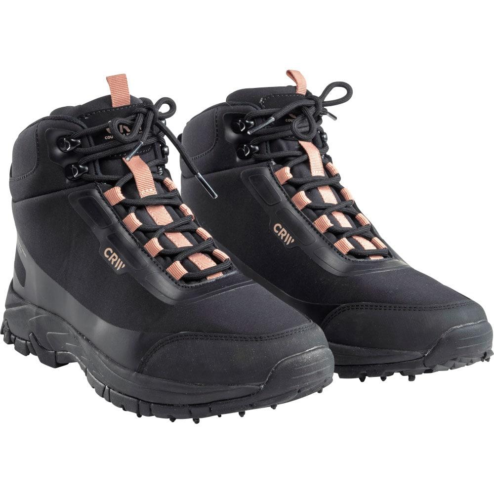 Støvler  Argyle CRW®