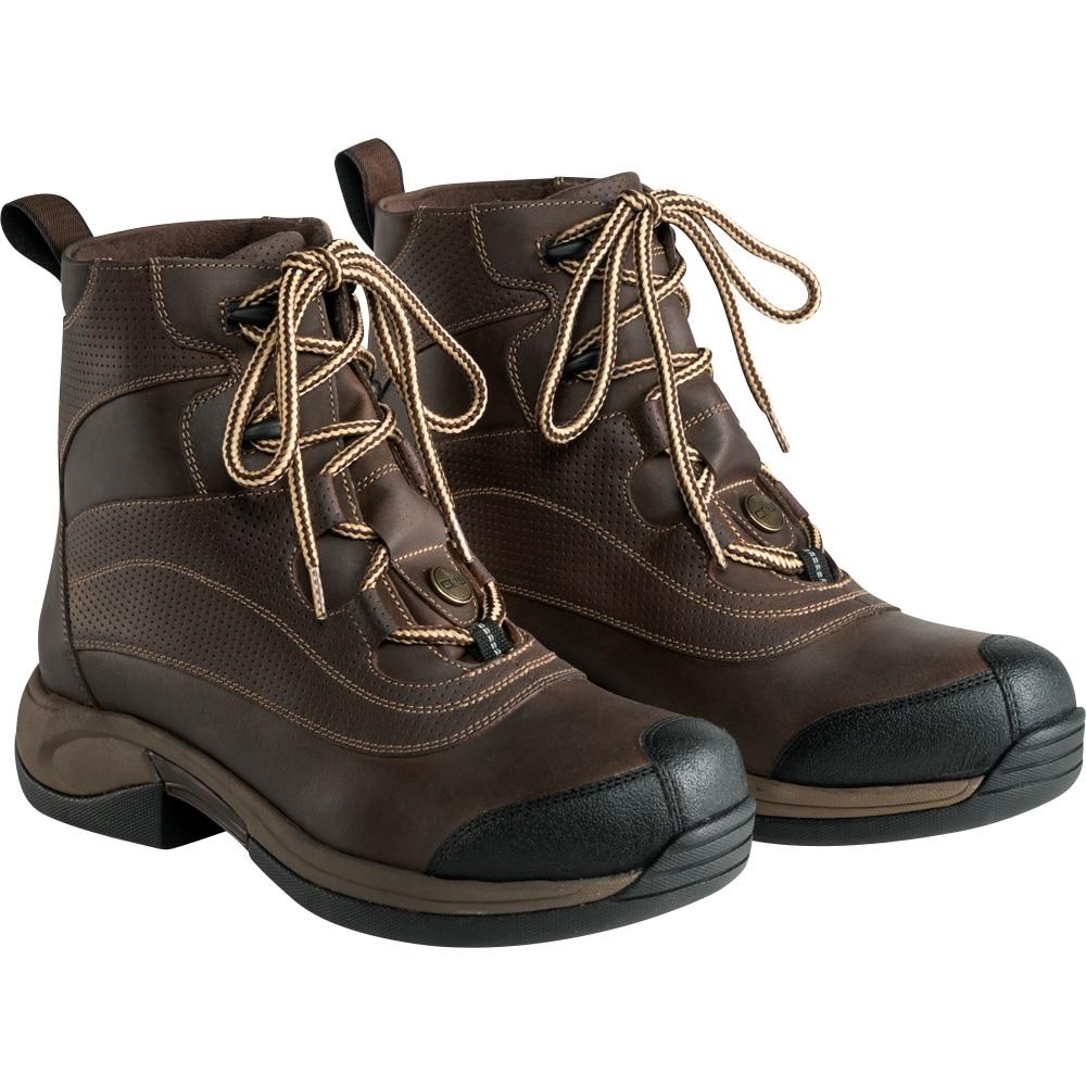 Støvler  Kodiak CRW®