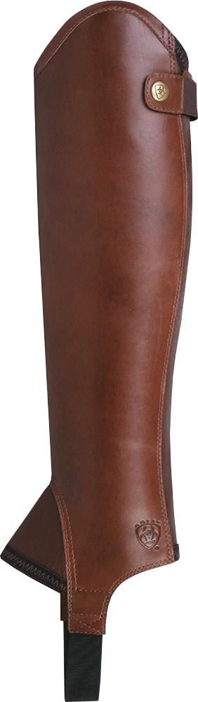 Leggings  Concord ARIAT®