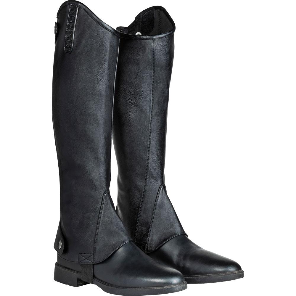 Leggings  Ontario CRW®