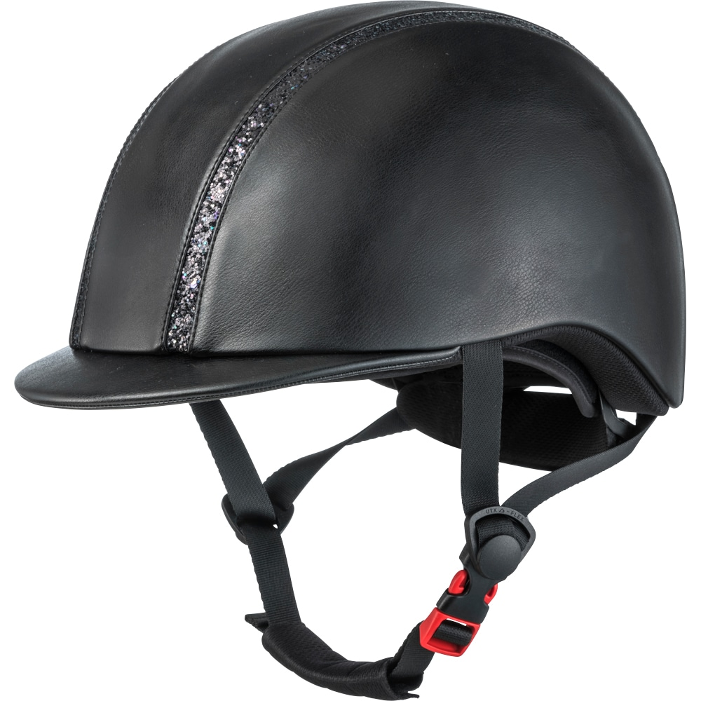 Ridehjelm VG1 Regal CRW®