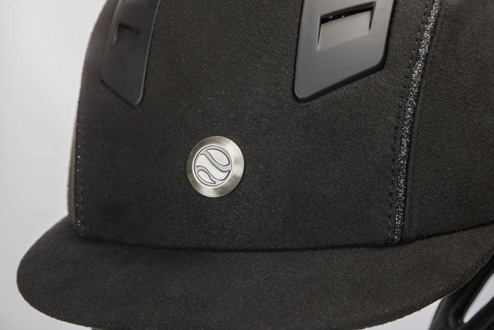 Ridehjelm VG1 EQ3 Mips Microfiber Back on Track®