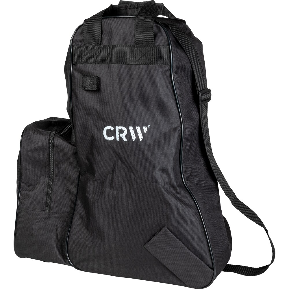 Støvle-/Hjelmtaske   CRW®