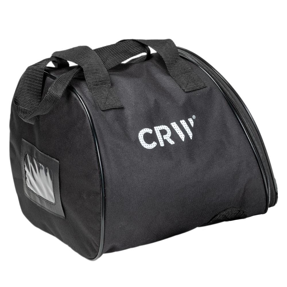 Hjelmtaske   CRW®