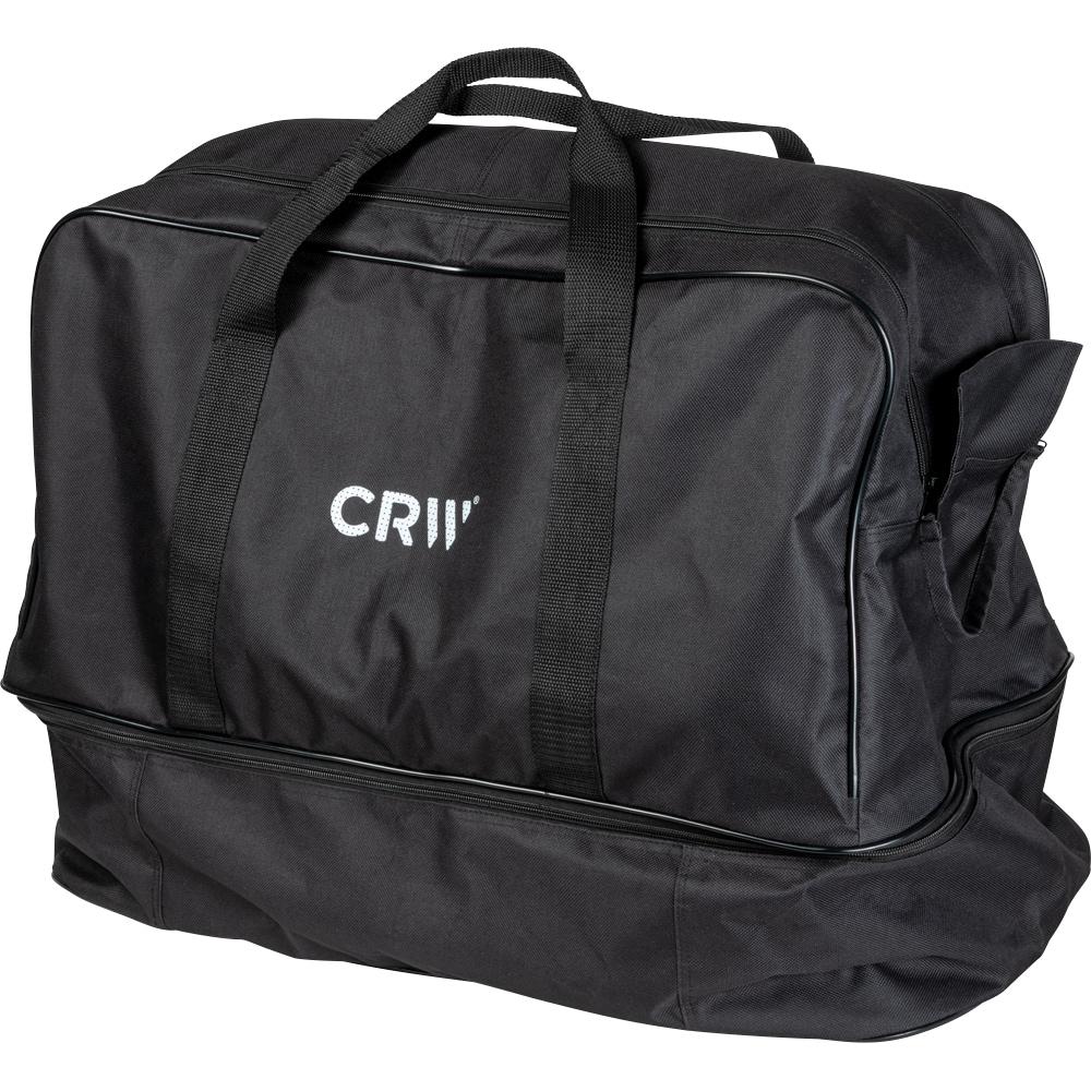 Støvletaske   CRW®