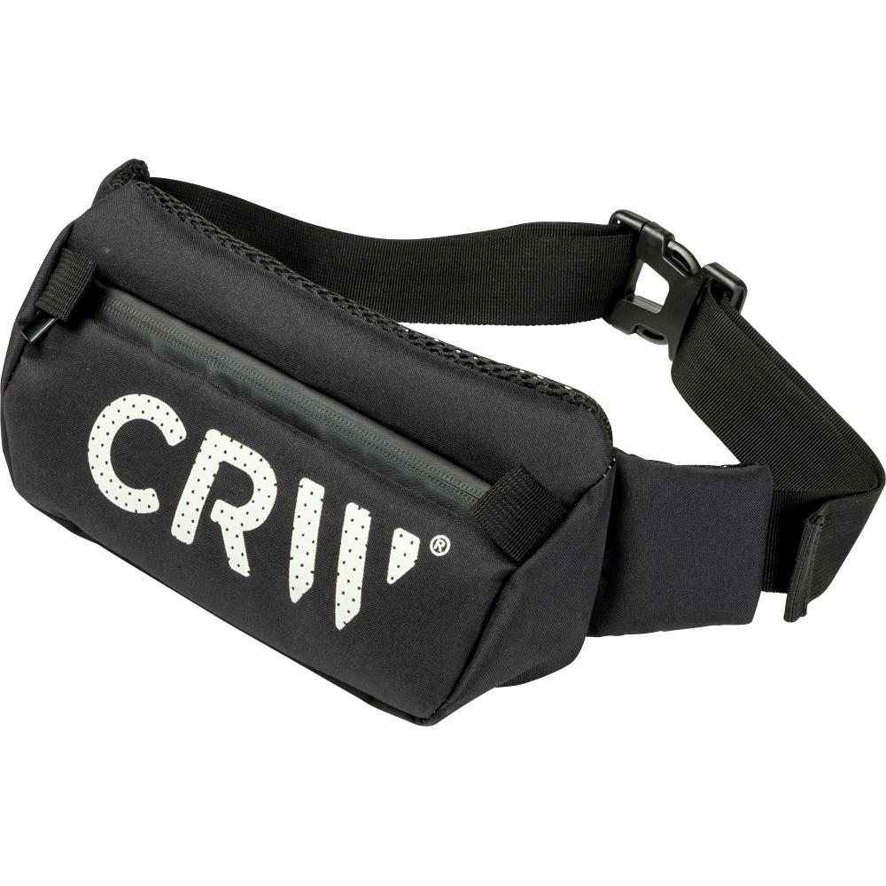 Bæltetaske   CRW®