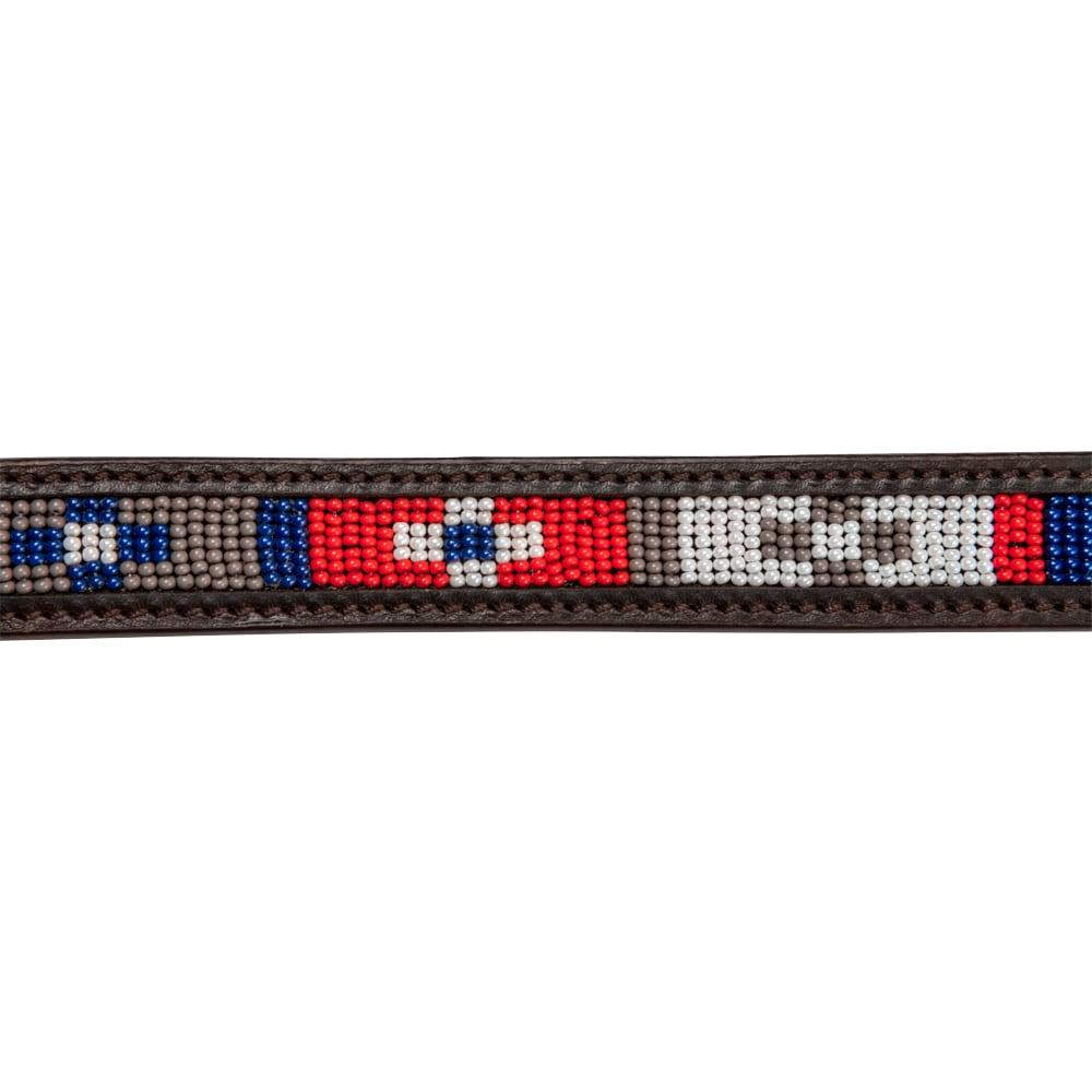 Pandebånd  Kalahari JH Collection®