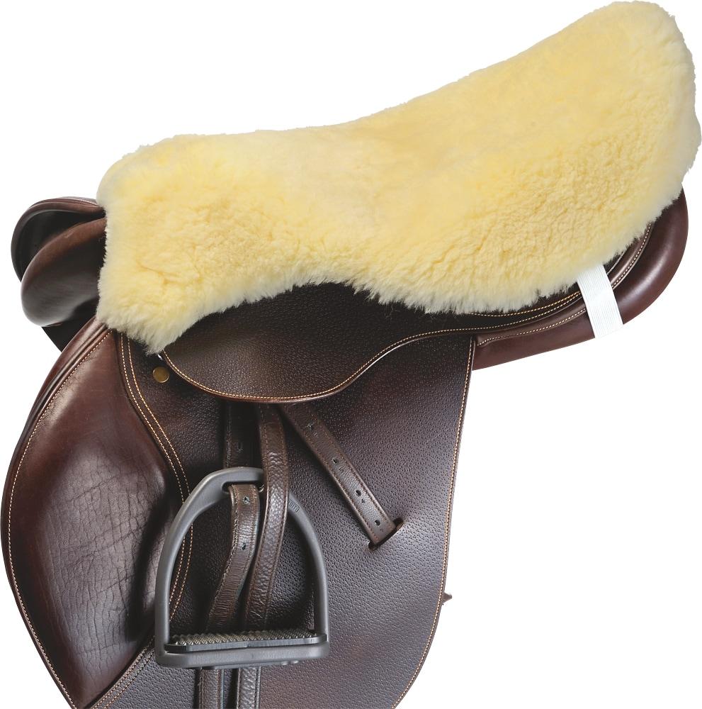 Rumpevarmer   Genuine Sherpa®