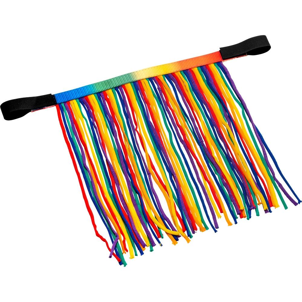 Fluepandebånd  Rainbow Fairfield®