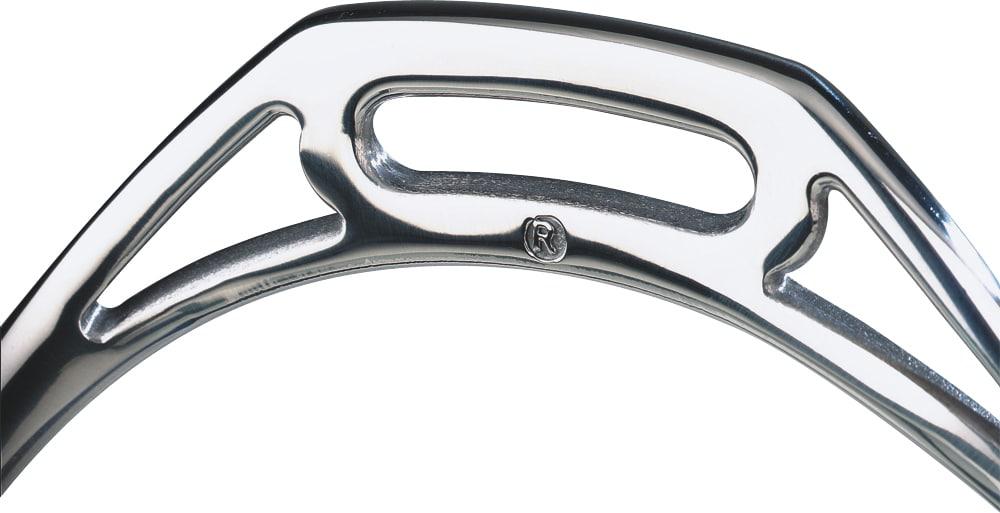 Stigbøjler  Bow Balance Sprenger