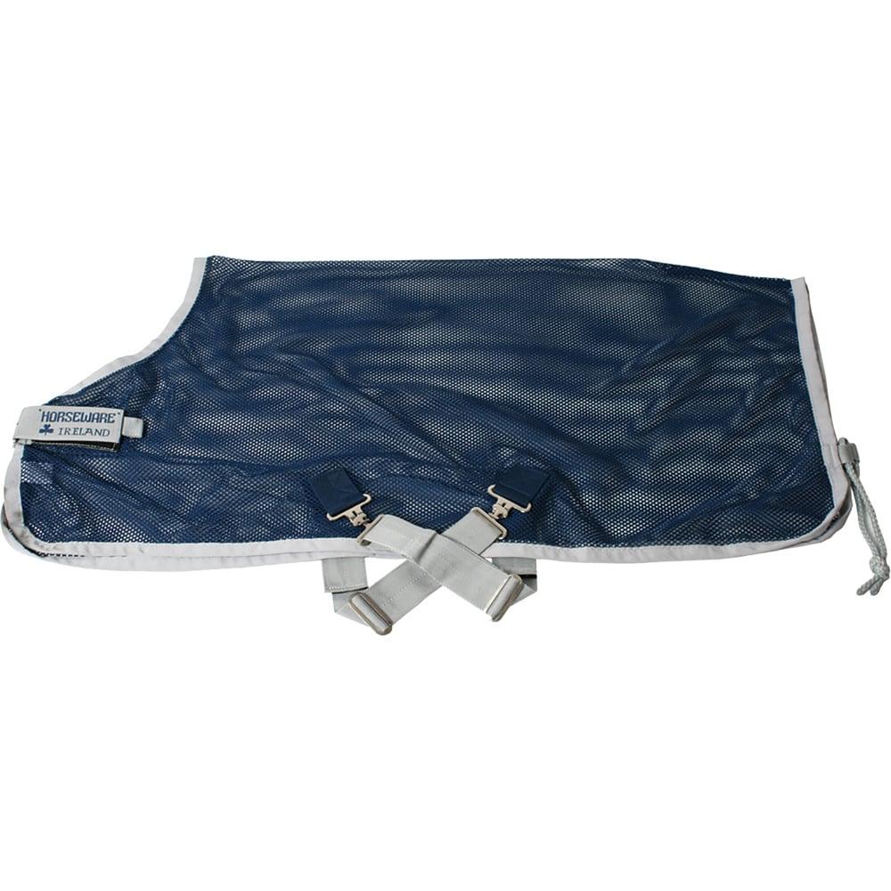 Sveddækken  Amigo Net Cooler Horseware®