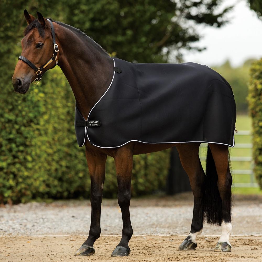 Sveddækken  Airmax  Liner Horseware®