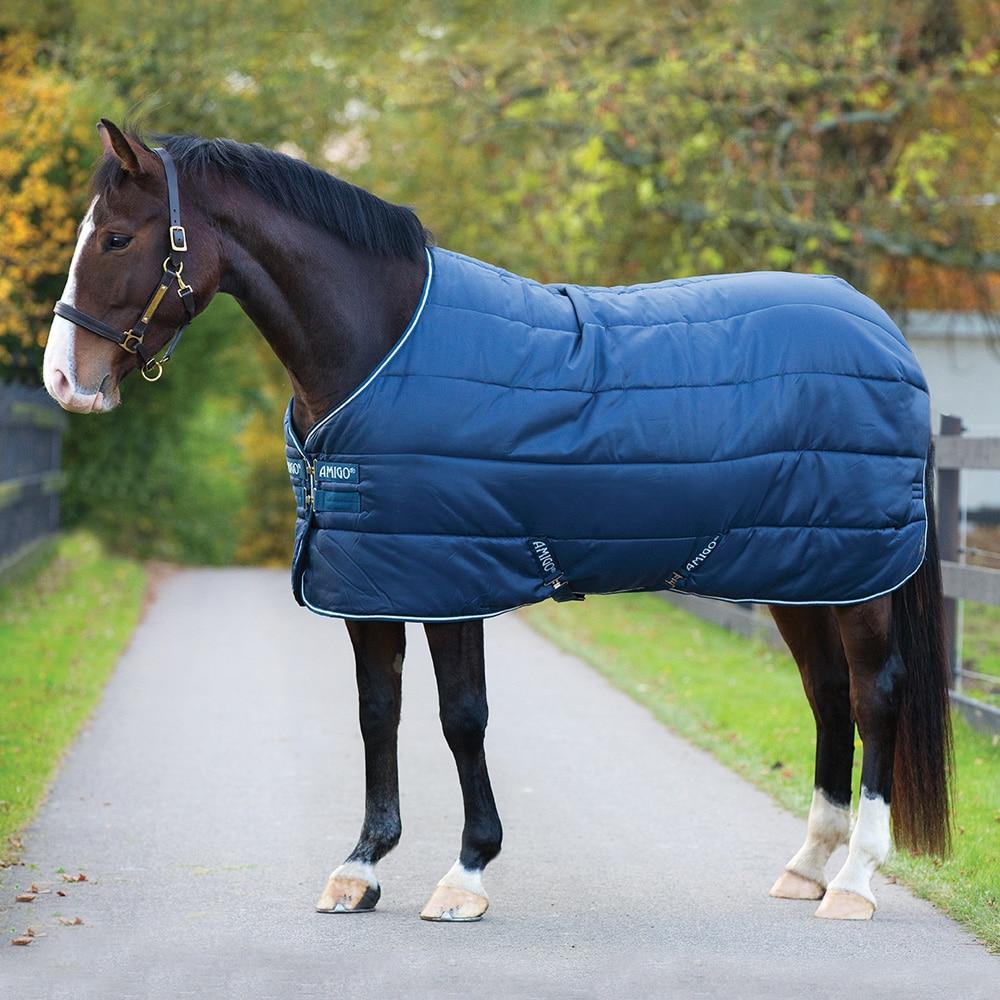 Stalddækken  Amigo Insulator Heavy Horseware®