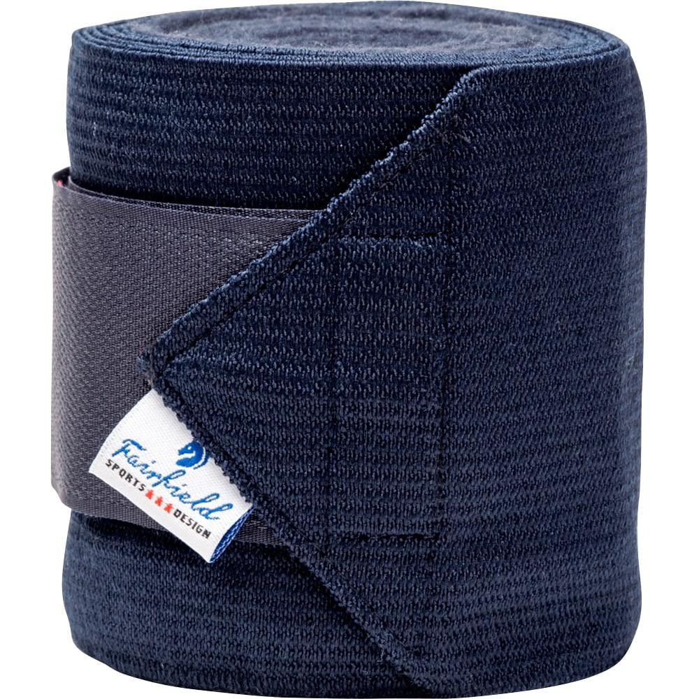 Bandager  Combi Fairfield®