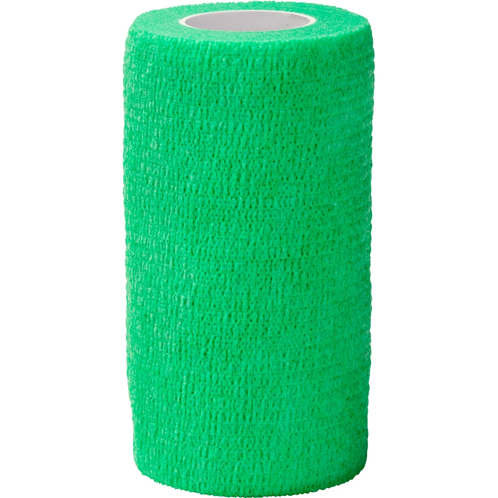 Flex Bandage   Fairfield®