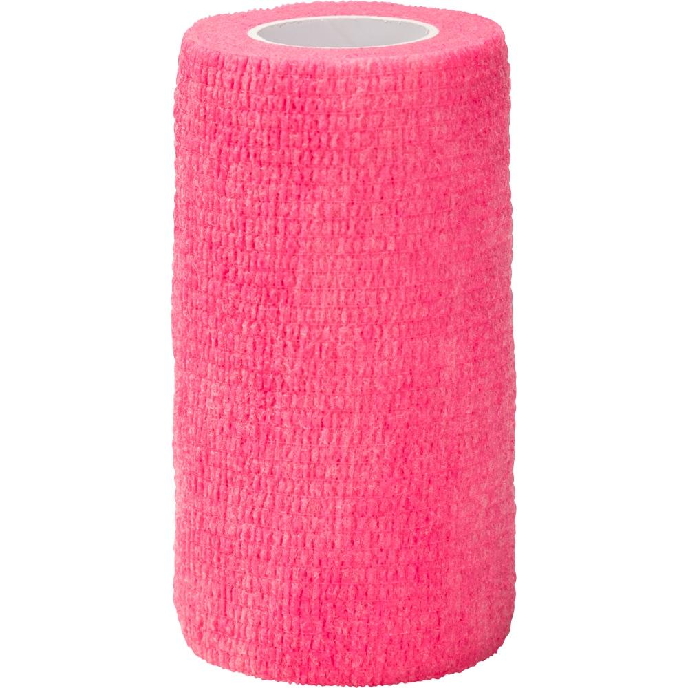 Flex Bandage   Fairfield®