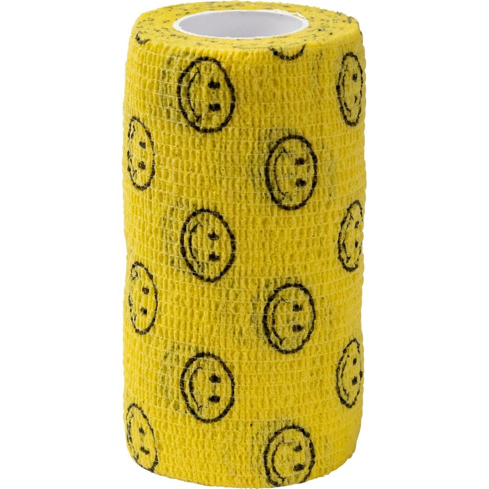 Flex Bandage  Funny Fairfield®