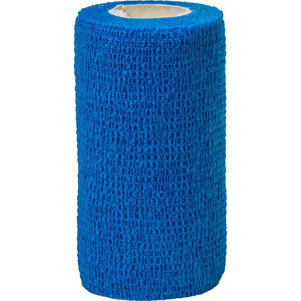 Flex Bandage  Horseshoe Fairfield®