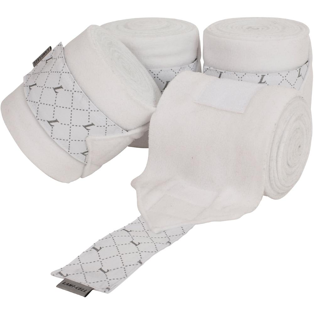 Fleecebandager  Venus LAMI-CELL