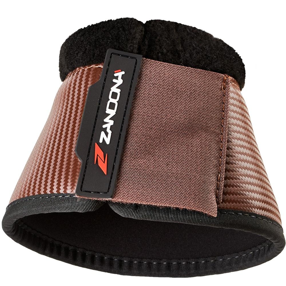 Klokker  X-boot Furry Zandonà