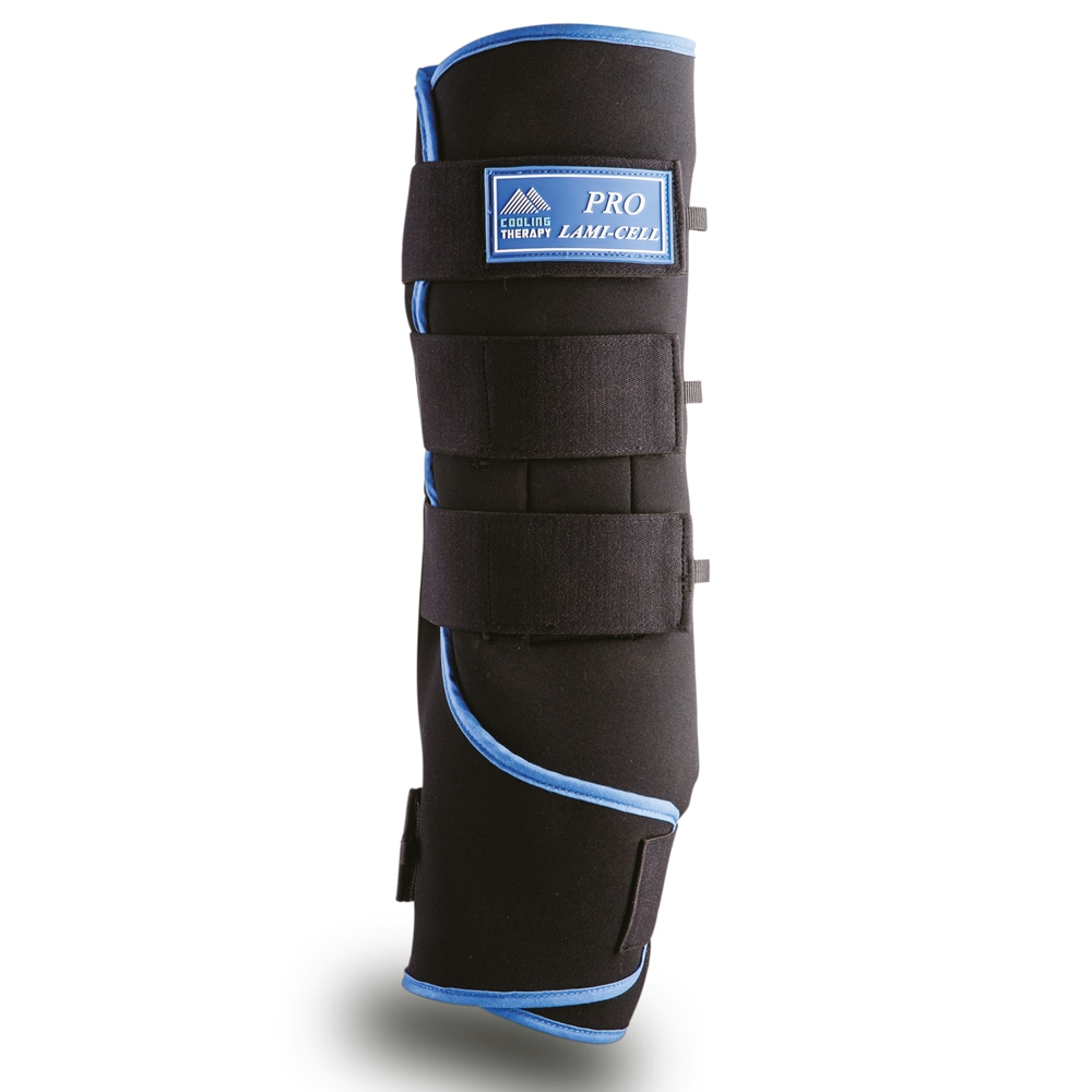 Kølegamacher  Pro Cooling Therapy LAMI-CELL