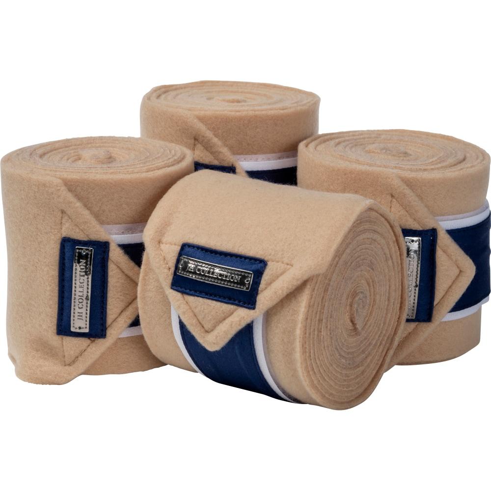 Fleecebandager  Louisville JH Collection®