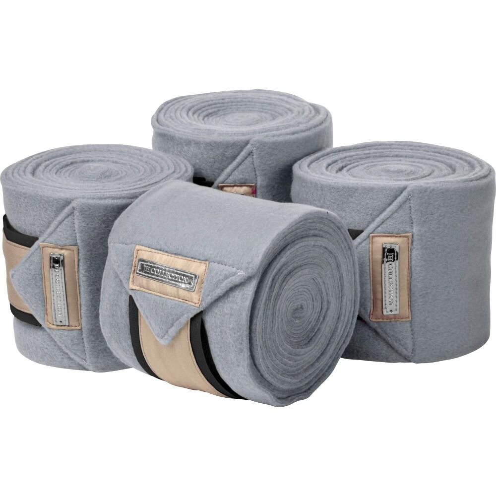 Fleecebandager  Meadowville JH Collection®