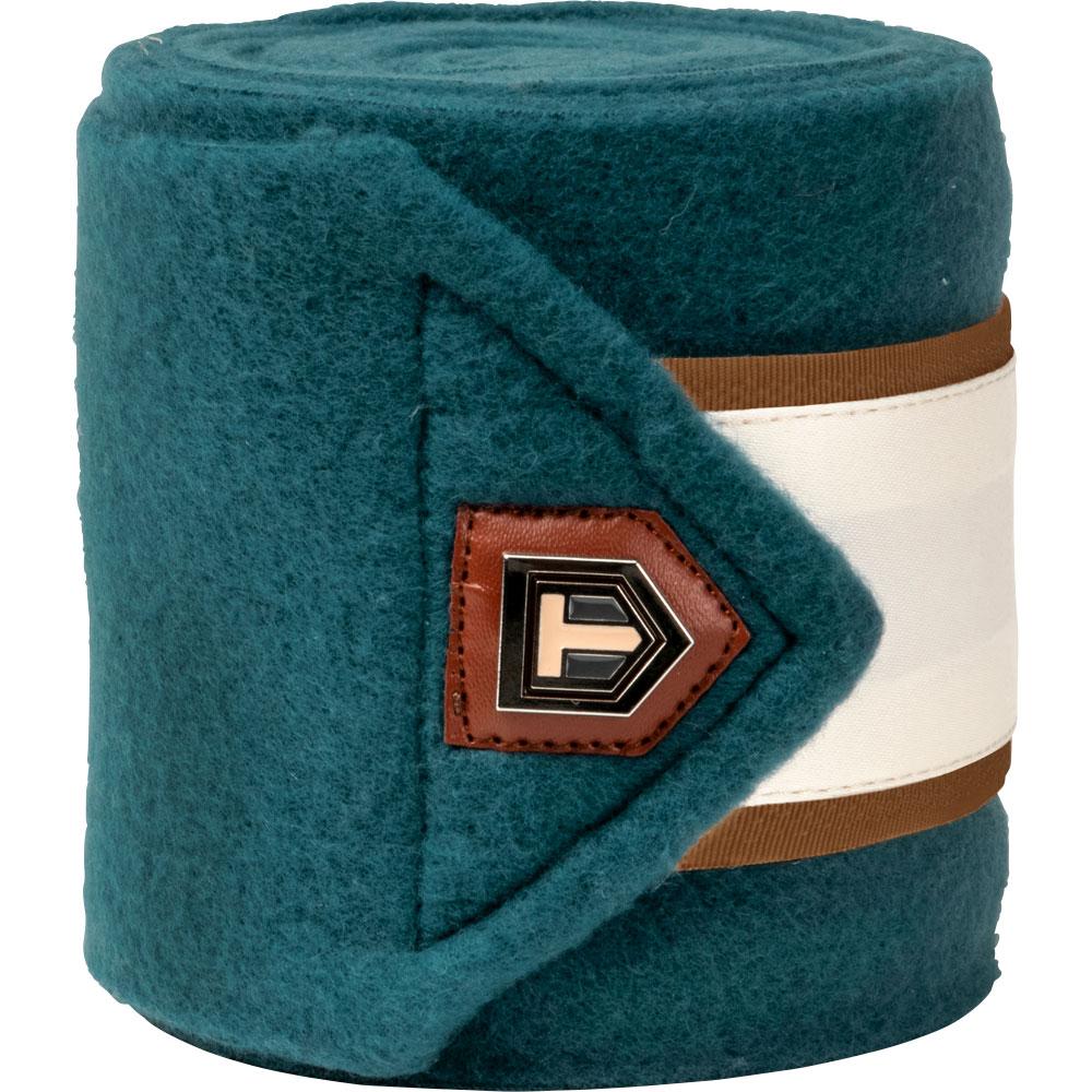 Fleecebandager  Duchess Trinity®
