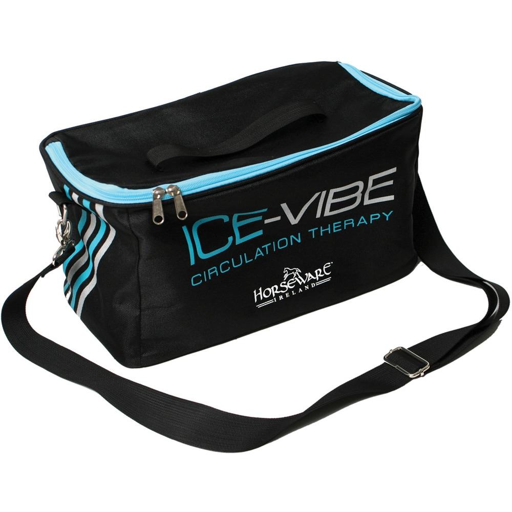 Køletaske  ICE-VIBE Cool bag Horseware®