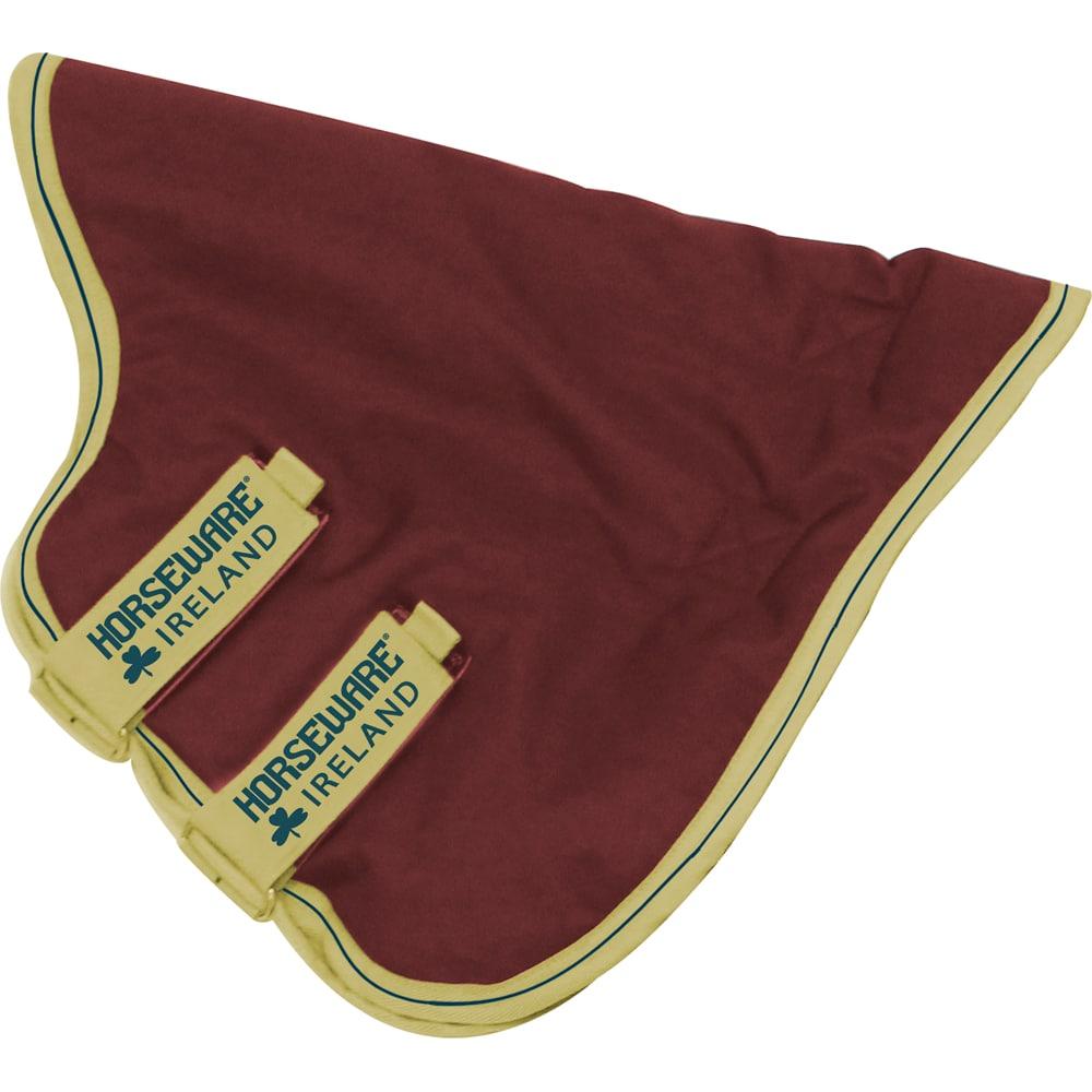 Halsdækken  Amigo Hero Ripstop Lite Horseware®