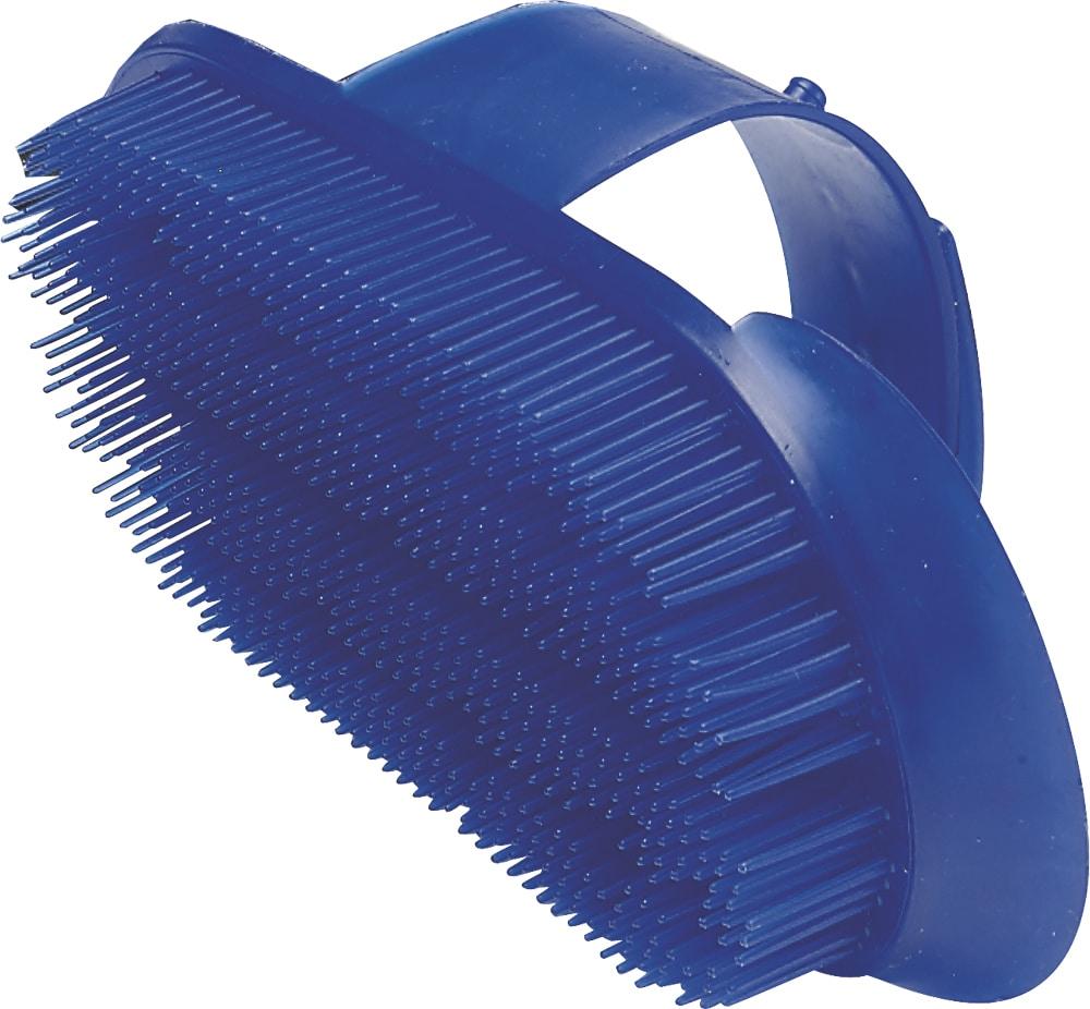 Plastikstrigle   Fairfield®