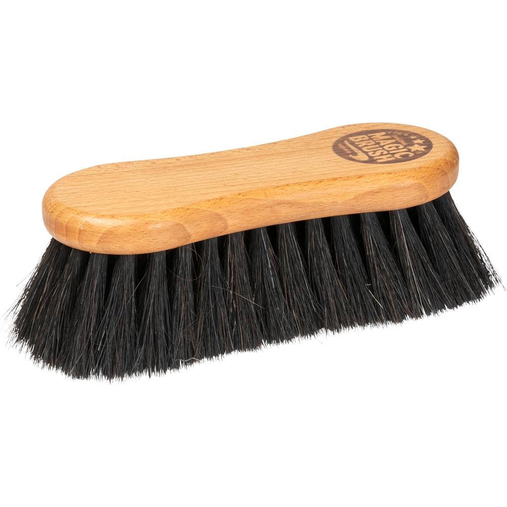 Børste  Soft Magic Brush