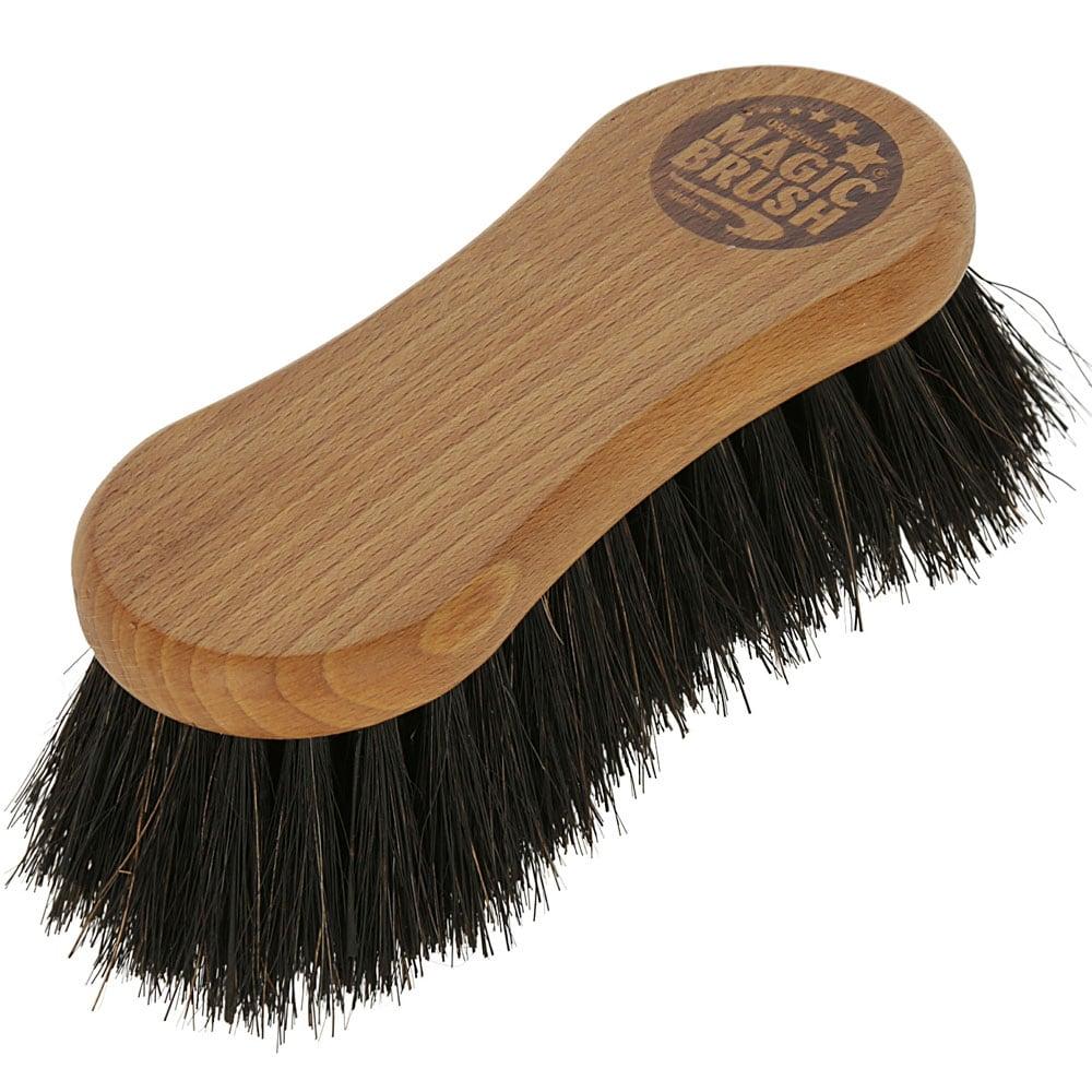 Børste  Arenga Magic Brush