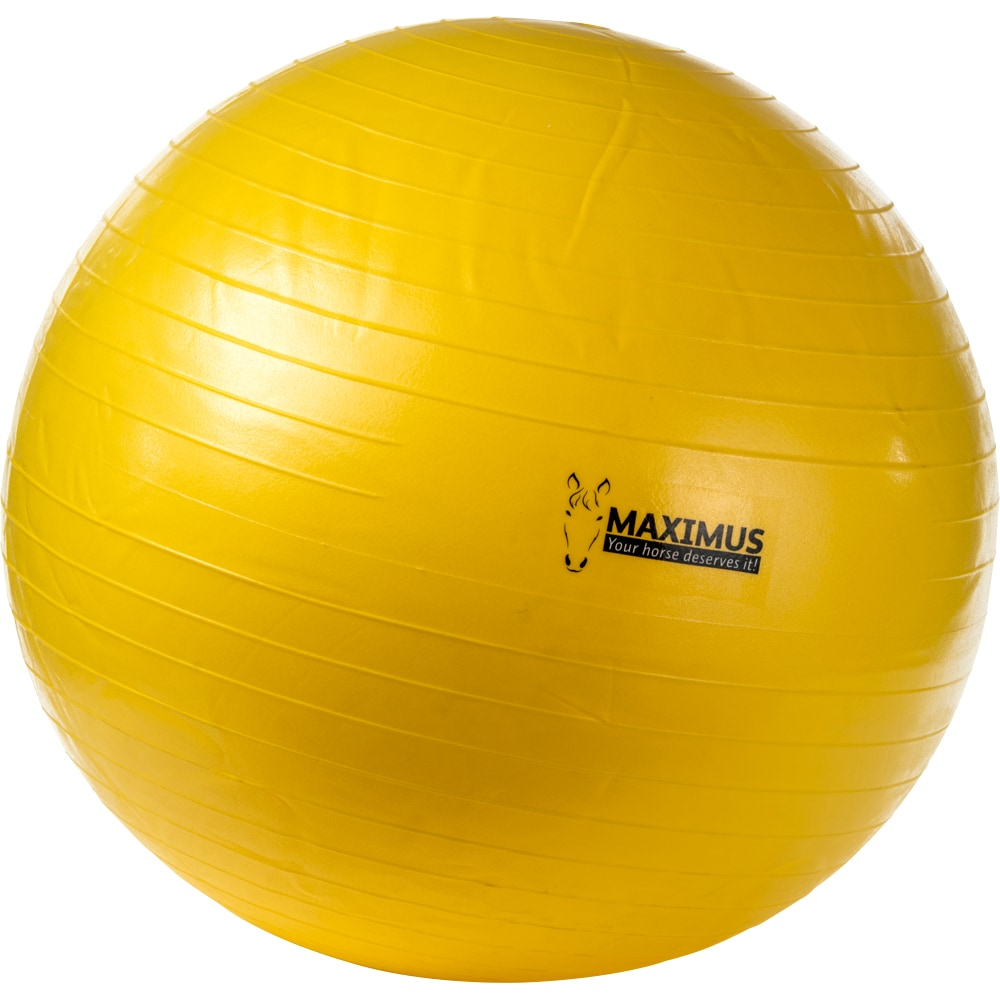 Legebold  Maximus Ball
