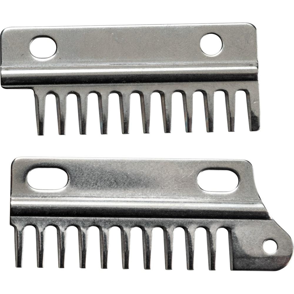 Ekstra blade  Solocomb