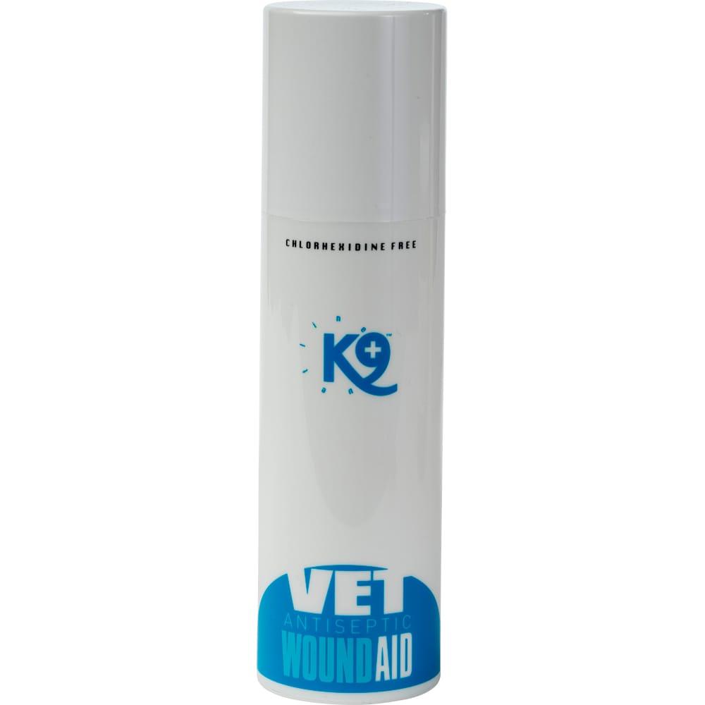 Sårsalve  Wound Aid K9™