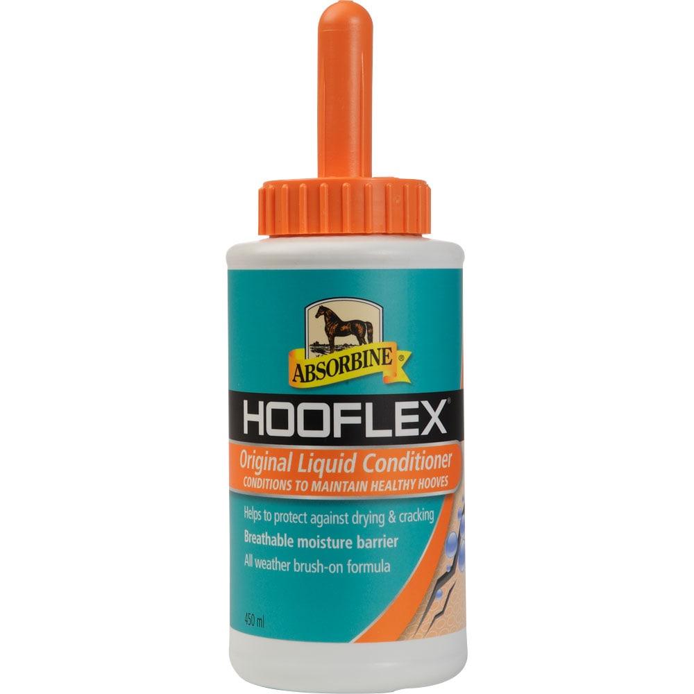 Hooflex conditioner Absorbine