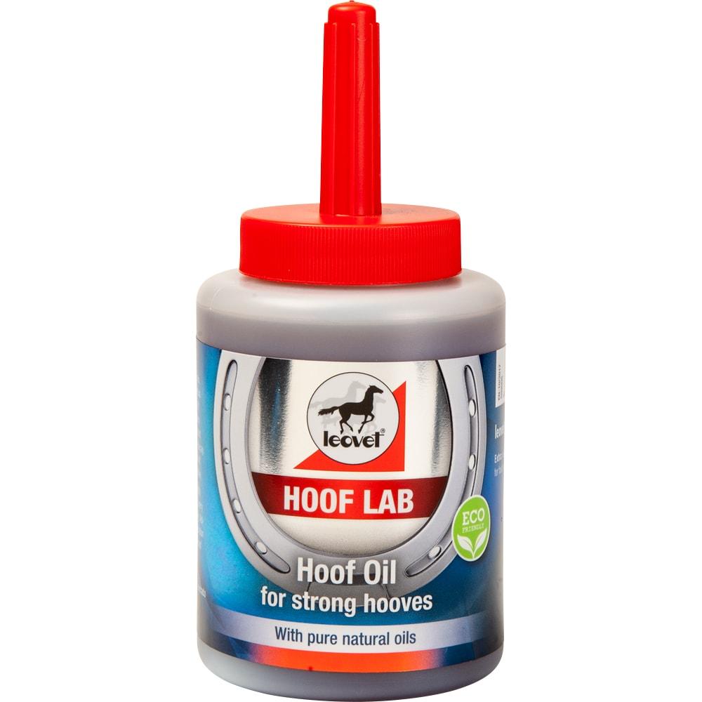 Hovolie  Hoof oil leovet®