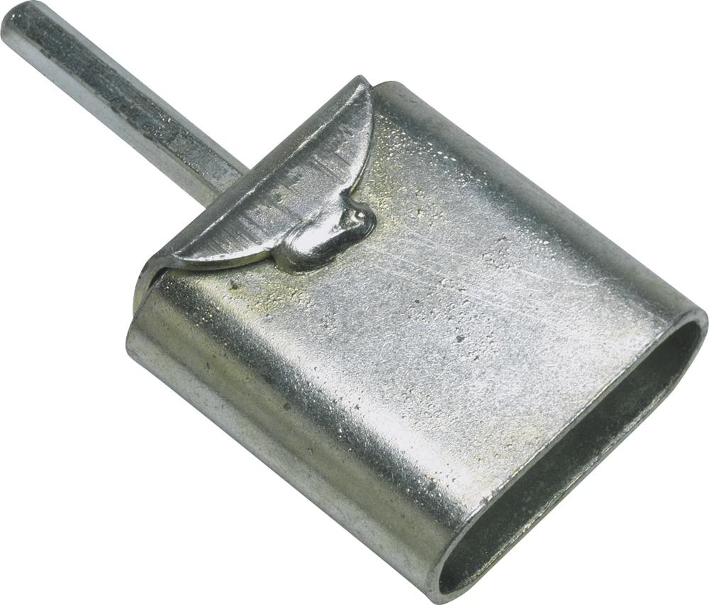 Monteringsnøgle   Swedguard