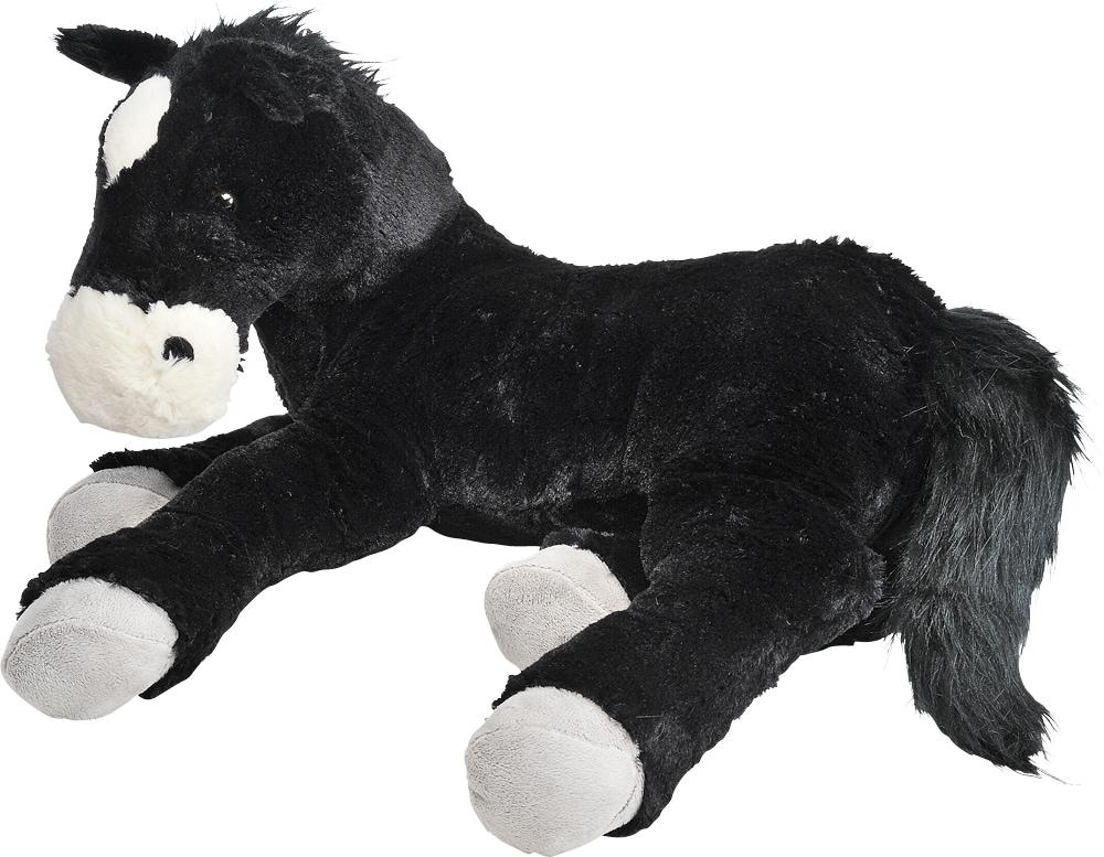 Krammedyr Hest