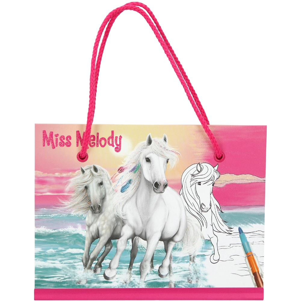 Malebog   Miss Melody