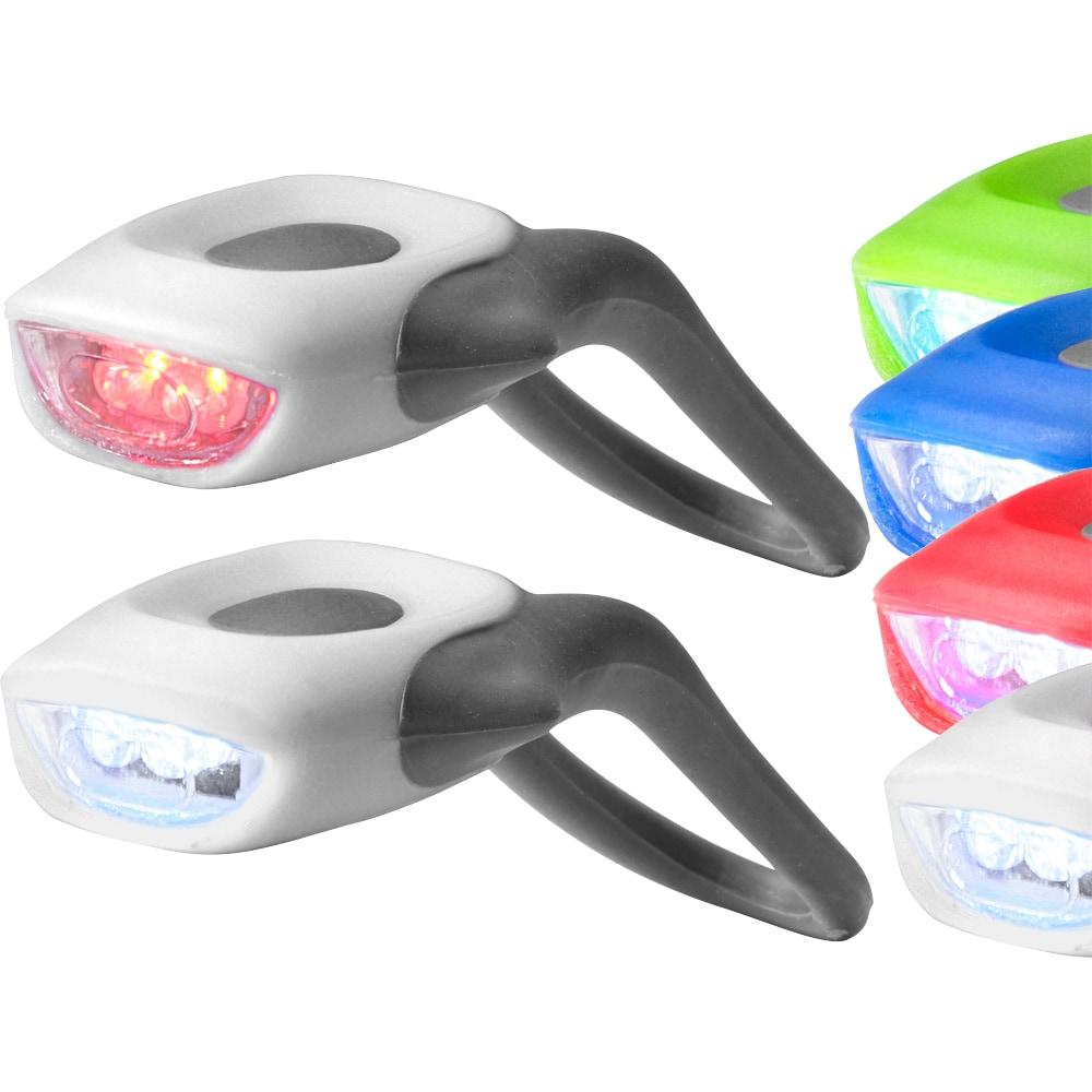 LED-lygte