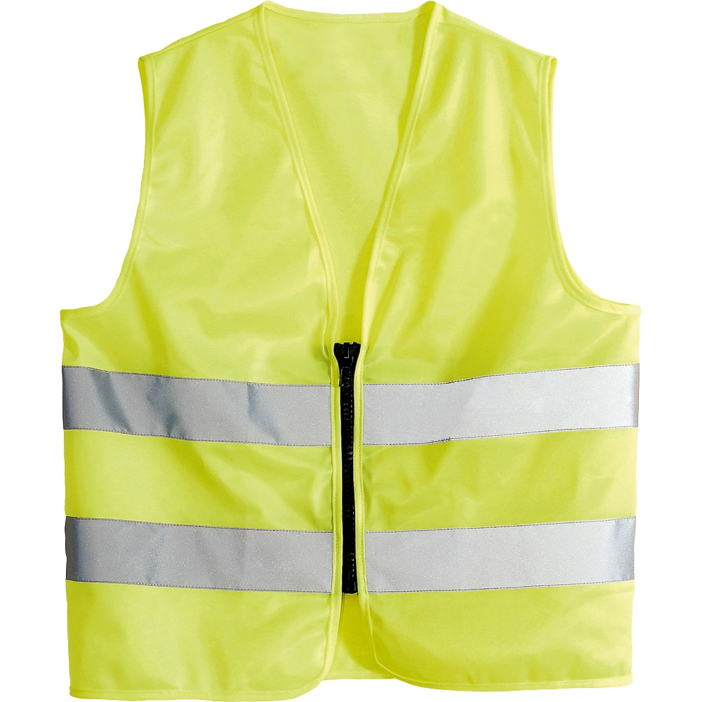 Refleksvest  Safety CRW®