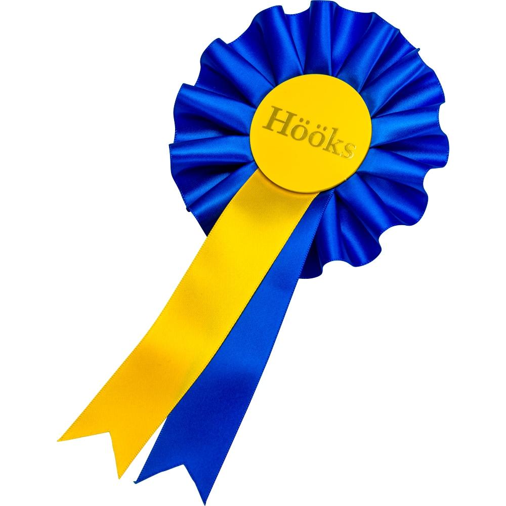 Roset Kæphest Grand Prix