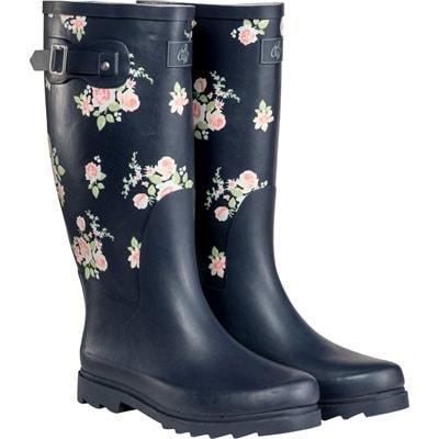 63df02e5a1d Sko, støvler & leggings | Hööks - Køb i webshoppen eller butik